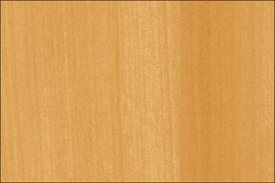 TRESPA Meteon Nw06 Montreux Amber Enkelzijdig 2550x1860x8mm