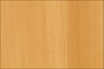 TRESPA Meteon Np Nw06 Montreux Amber Enkelzijdig 2550x1860x10mm