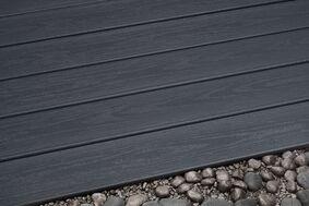 upm piazza terrasplank 1z streaked ebony 25x140x4000