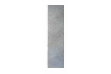 FIBO Marcato Wandpaneel M10 TG2 4943 Grey Concrete PEFC 2400x620x11mm