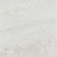 Krion Solid Surface L103 Snow Fall 2500x760x6mm