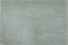 betontegel grijs 400x600x50