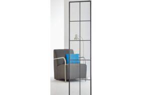 skantrae glas-in-lood 11 veiligheidsglas tbv sks240 930x2115