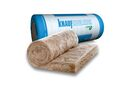 KNAUF INSULATION Naturoll 037 4600x580x170mm
