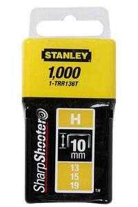 stanley h-nieten 1-trr136t 10mm 1000st