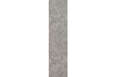 Fibo Wandpaneel M6060 2279 S Silver Grey Marble 2400x620x11mm