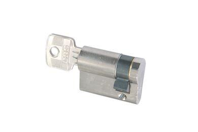 STARX Cilinder Vernikkeld 30/40mm SKG2