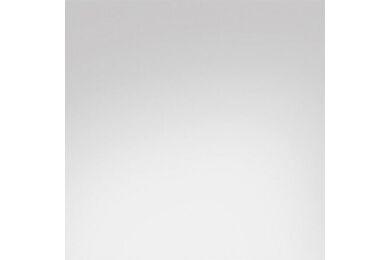 WEEKAMP Mat Gelaagd Veiligheidsglas T.B.V. WK6572 930x2115mm