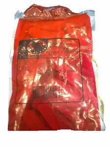 melkmeisje tegelwig 12mm zak a 200st mm955025