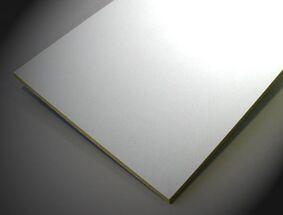 rockpanel ply grijs gegrond 3050x1200x8