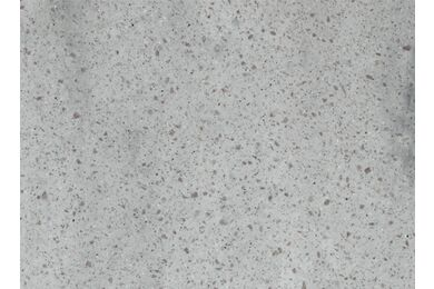 Krion Solid Surface L904 Messina 2500x760x6mm
