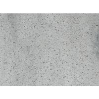 Krion Solid Surface L904 Messina 3680x760x12mm