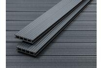 UPM ProFi Deck Vlonderplank Stone Grey 28x150x4000mm