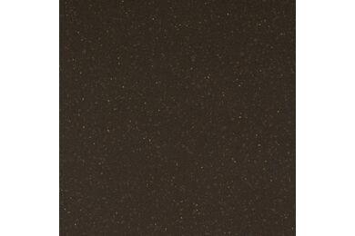 Krion Solid Surface Lijm Cartridge A503 Asteroid Dark 50ml