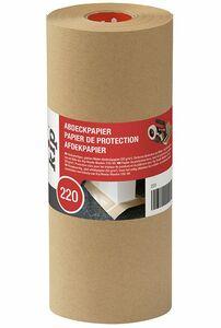 kip papierrol 220 300mm x 50m