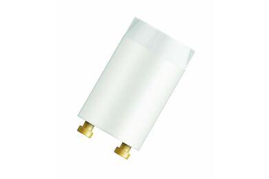 Q-Link Starter Universeel S1/S10 4-65w 2st