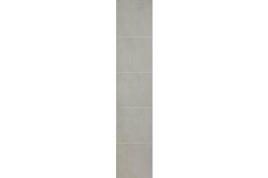 Fibo Wandpaneel M6060 2145 Grey Cement 3020x620x11mm