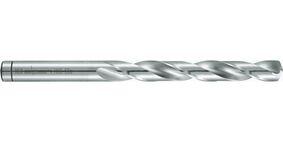 alpen hss-cobalt spiraalboor forte 2.5mm