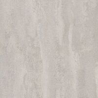 Kronospan HPL K350 RT Concrete Flow 0,8mm 305x132cm