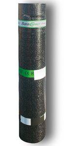 bosscover bitumen 470k14 1000x6000