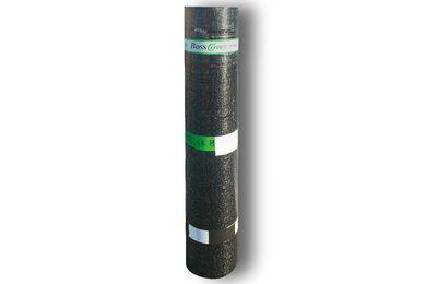 BOSSCOVER APP Dakrol 470 K 14 1000x6000mm