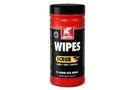 GRIFFON Wipes