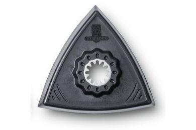 FEIN Schuurvoet T.B.V. Multimaster Starlock