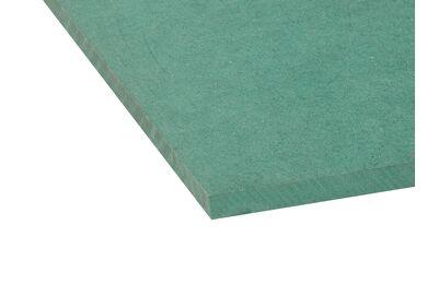 Valchromat MDF SGM Green Mint FSC 2440x1830x8mm