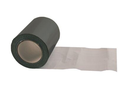 zwaluw butylband 150mm rol 10m