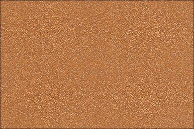 TRESPA Meteon Rock M53,0,2 Kopergeel Enkelzijdig 2550x1860x8mm