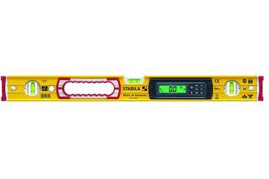 STABILA Waterpas Electronisch 600mm