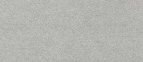 Eternit Gevelplaat Equitone Tectiva TE20 Grijs 1-z 2520x1240x8mm