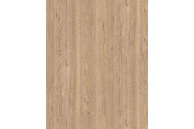 Kronospan K076 PW Sand Expressive Oak 18mm 280x207cm