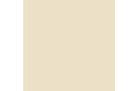 rockpanel colours ral 1013 parelwit 2500x1200x8