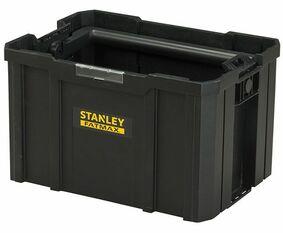 stanley fatmax gereedschapsbak fmst1-75794