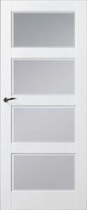 skantrae facet blank veiligheidsglas tbv sks235 630x2315