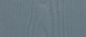 Eternit Cedral Lap Wood Potdekseldeel C15 Grijs Wood 3600x190x10mm
