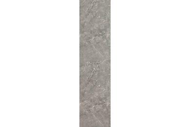 Fibo Wandpaneel M00 2279 S Silver Grey Marble 2400x620x11mm