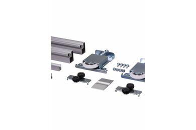 RI-Storemaxschuifdeursysteem;RI-Storemaxaccesoires;RM-Storemax