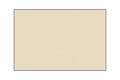 TRESPA Meteon Satin A05.1.1 Stone Beige Dubbelzijdig 3050x1530x10mm