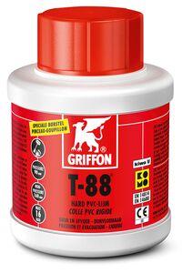 griffon t-88 pvclijm