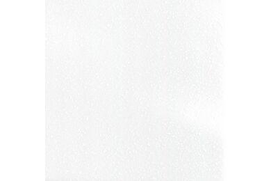 Krion Solid Surface Lijm Cartridge 8103 Iceberg White 50ml