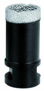 blackpower tegelboor droog m14x27mm