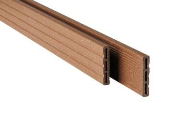 UPM ProFi Deck Afdekstrip/Kantplank Autumn Brown 12x66x4000mm