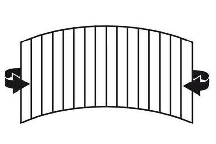 buigtriplex dwars 1220x2500x7