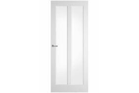 comfidoor stijldeur sara opdek rechts wit vb slg/vplb n1200 fsc mix 70%
