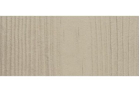 cedral siding lap c03 bruin wood 3600x190x10mm