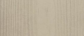 Eternit Cedral Lap Wood Potdekseldeel C03 Bruin Wood 3600x190x10mm