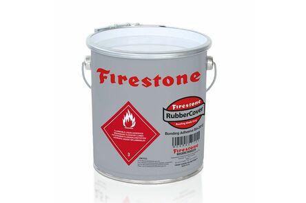 firestone contactlijm ba-2012 5 liter