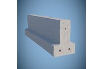 havebo broodjesvloer betonbalk t25 25155 1550mm